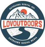 Lovoutdoors